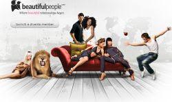 social network ad inviti