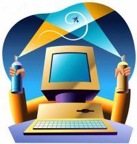 antivirus free italiano