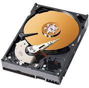 formattare hard disk