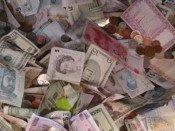 gestione finanze personali