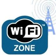 Free Hot Spot Wifi