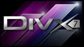 problemi video codec divx