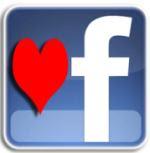 trovare il partner su Facebook
