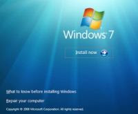 fix mbr windows 7
