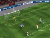 Fifa Calcio Online