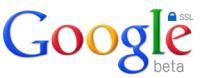 google ricerca in https