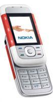 applicazioni gratis Nokia Symbian