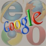 google predefinito su browser