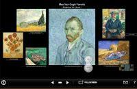 presentazioni immagini Zoom