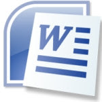 scaricare Microsoft Word