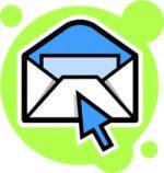 spedire sms via web