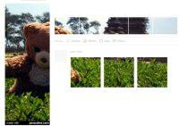 personalizzare profilo facebook