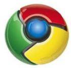 Safer Chrome