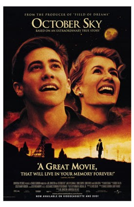 summary of october sky These chapter summaries of october sky will cover each chapter separately,  making it easy to locate specific major events in the story, and.