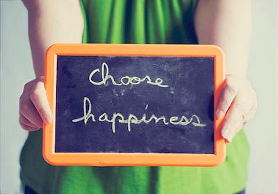 http://1.bp.blogspot.com/_fLp1wIpkhGY/S6JA887dODI/AAAAAAAAD-Q/hUQ0sh70hhY/s400/choose+happiness.png