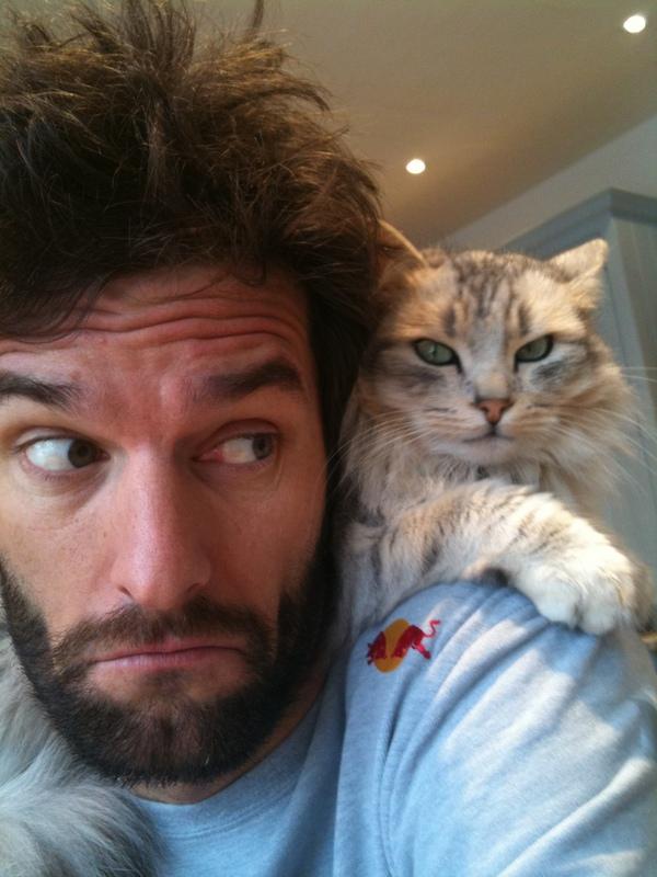 Webber+cat.jpg