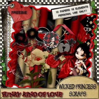 http://scrappetizing.blogspot.com/2010/01/freebie-valentine-kit.html