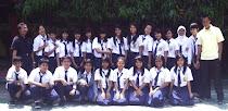 sebagian  OSIS 2009/2010