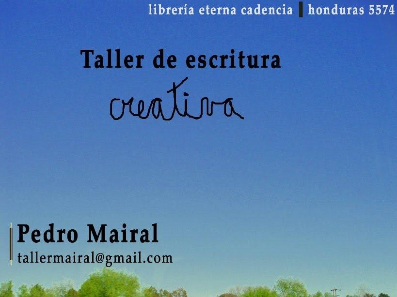 [Taller+Mairal+2010[1].JPG]
