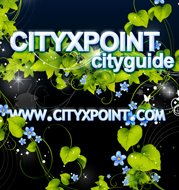 Cityxpoint