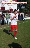 Ezequiel Rodriguez - Jorge Newbery