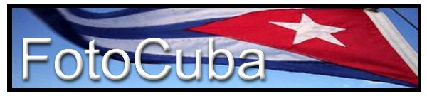 FotoCuba