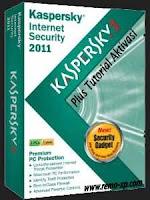 kaspersky 2011 box