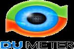 DUMeter logo