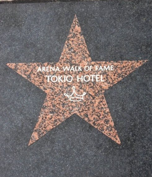 hotel 3 estrella tokio: