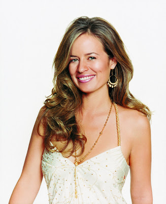 jade jagger and daughters. I really like Jade Jagger#39;s