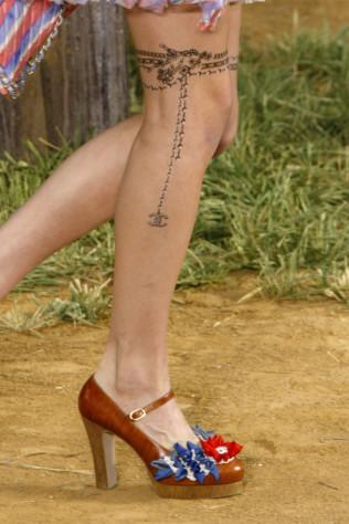 tattoo startpagina