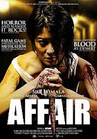 Affair Film Indonesia Terbaru 2010