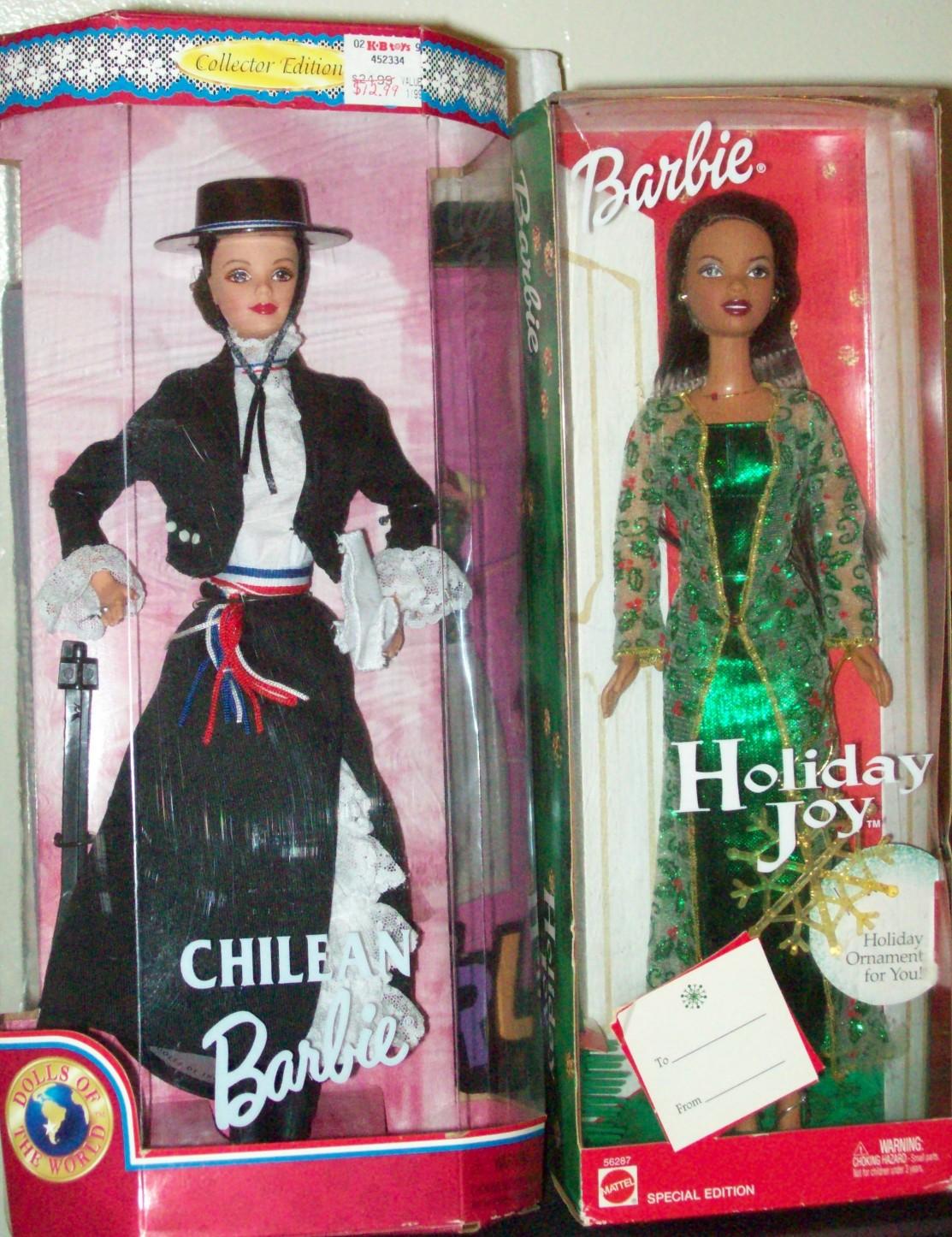 http://1.bp.blogspot.com/_fMNy-l5hBgM/SwSO-gn0mFI/AAAAAAAABaA/Xm6aqtu--Y0/s1600/Chilean_Holiday_Barbs.jpg