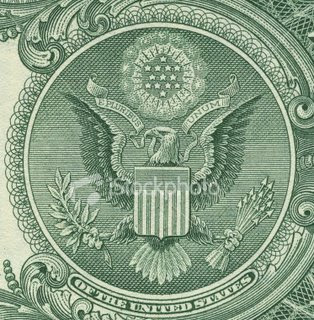 ist2_589717_great_seal_of_the_united_states_on_one_dollar_bill.jpg