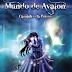 """Resenha """"Mundo de Avalon - Caminho da Gnose"""""""