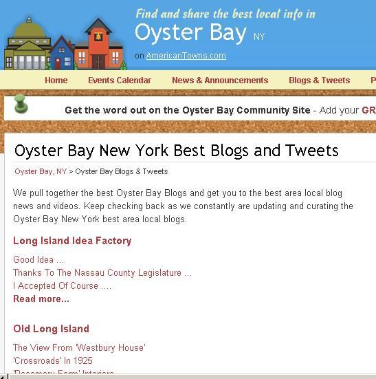 [Oyster+Bay+II.jpg]