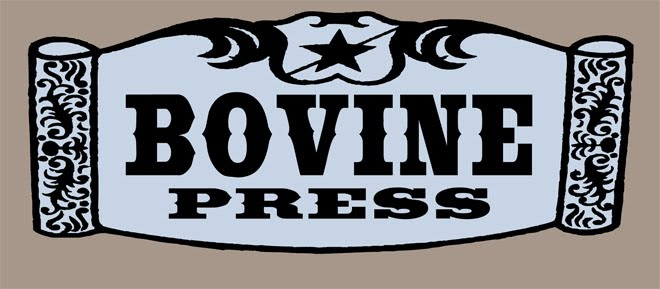 Bovine Press