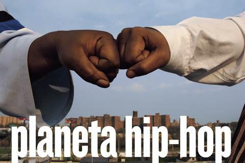 Planeta HIP HOP