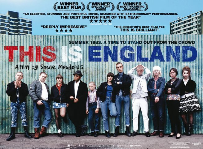 THIS IS ENGLAND This_is_england1