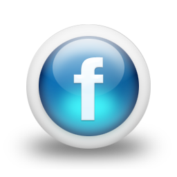 facebook logo webtreats