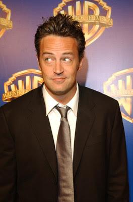 Chandler+Bing.jpg