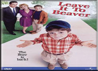 Leave it to beaver|tv shows