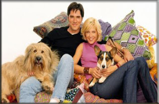 Dharma and Greg|tv shows