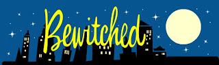 Bewitched| movie theater