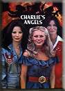 Charlies Angels|tv shows