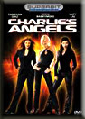 Charlies Angels|movie theater
