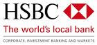 lowongan bank hsbc