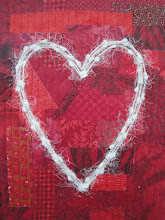 make a heart