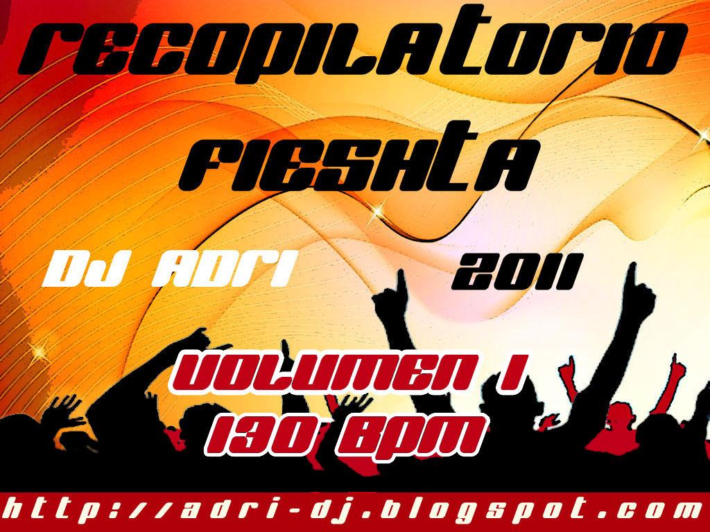 http://1.bp.blogspot.com/_fNWk1-anFUE/TTRvwiSQGyI/AAAAAAAAAC4/g-RlTSNWGpw/s1600/Recopilatorio+Fieshta+2011+VOL.1+130BPM+%255Badri-dj.blogspot.com%255D.jpg