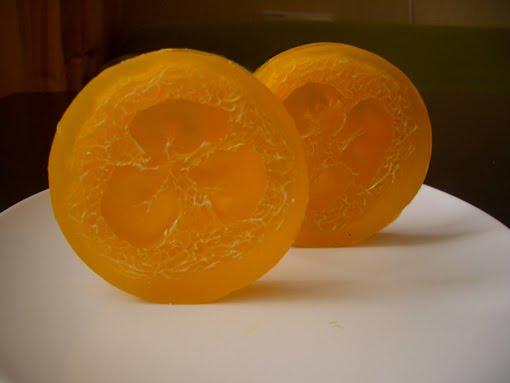 Красота и здоровье: Своими руками: бомбочки, овсяное и апельсиновое мыло